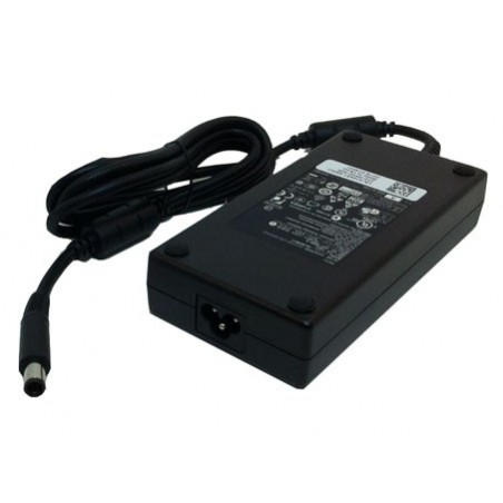 Chargeur pour Pc portable Dell 19.5V/4.62A