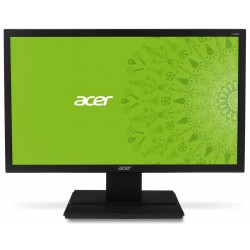 "Ecran Acer 21.5"" Full HD LED"