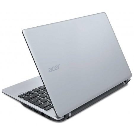 Pc Portable Mini Acer Aspire V5-123