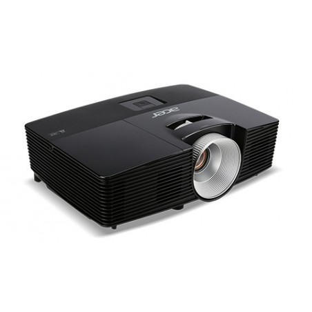 Vidéoprojecteur Acer Essentiel X113