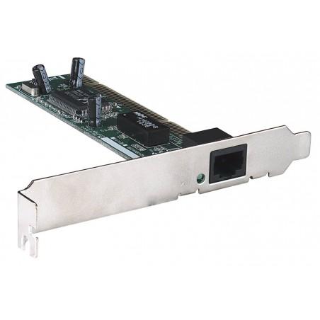 Carte réseau PCI Fast Ethernet