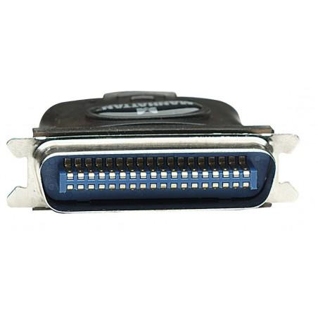 Convertisseur Imprimante Paralléle vers USB