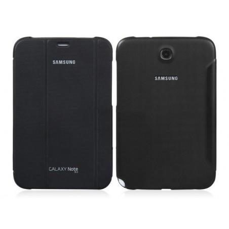 Etui de protection en cuir pour Tablette Samsung Galaxy Note8 (N5100)