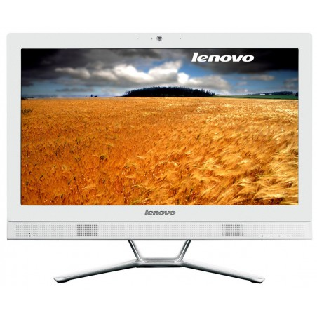 Pc de bureau Lenovo All-in-One C360