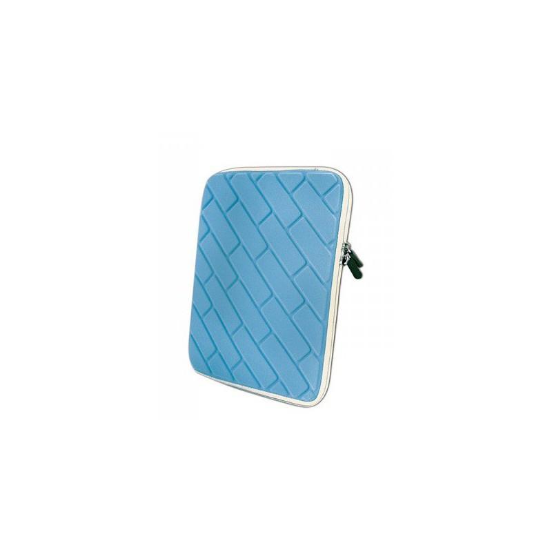 tui de protection pour tablette 7. Black Bedroom Furniture Sets. Home Design Ideas