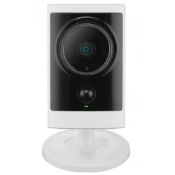Caméra mydlink Cloud d'extérieur PoE HD DCS-2310L