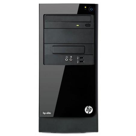 HP Elite 7500