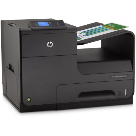 Imprimante HP Officejet Pro X451dw / Wifi
