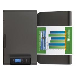 Imprimante HP Officejet Pro X451dw / Wifi