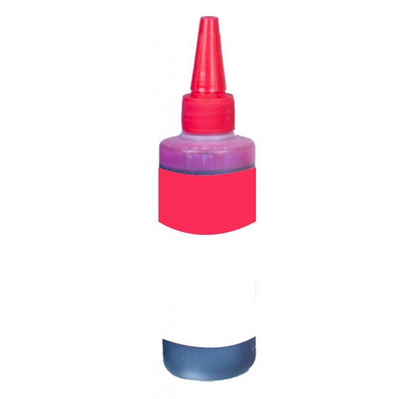 Bouteille d'encre Epson Sublimation 100ml / Magenta