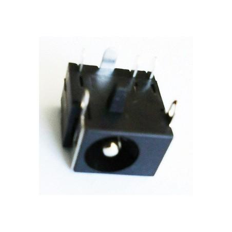 Connecteur pour pc portable acer