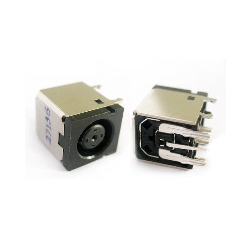 Connecteur pour pc portable Dell N5110