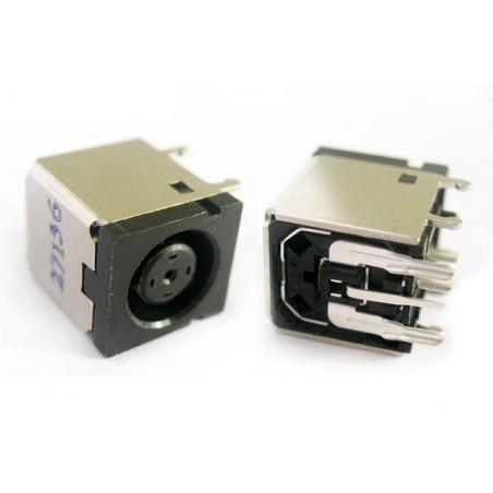 Connecteur pour pc portable Sony Vaio / LG