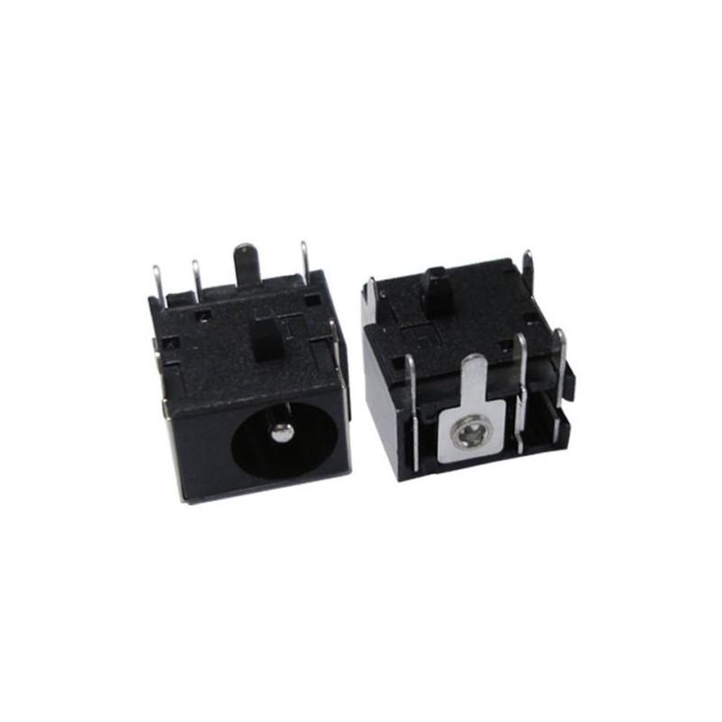 Connecteur pour pc portable Acer Aspire 5738
