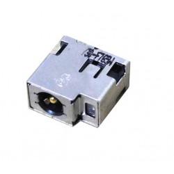 Connecteur pour pc portable Dell XPS