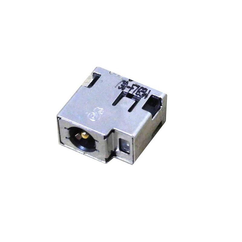 Connecteur pour pc portable HP Mini 310