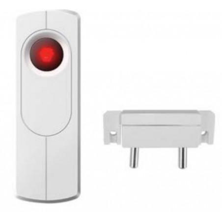 Détecteur d'eau sans fil WI-100