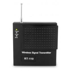 Amplificateur de signal sans fil CG-RT110