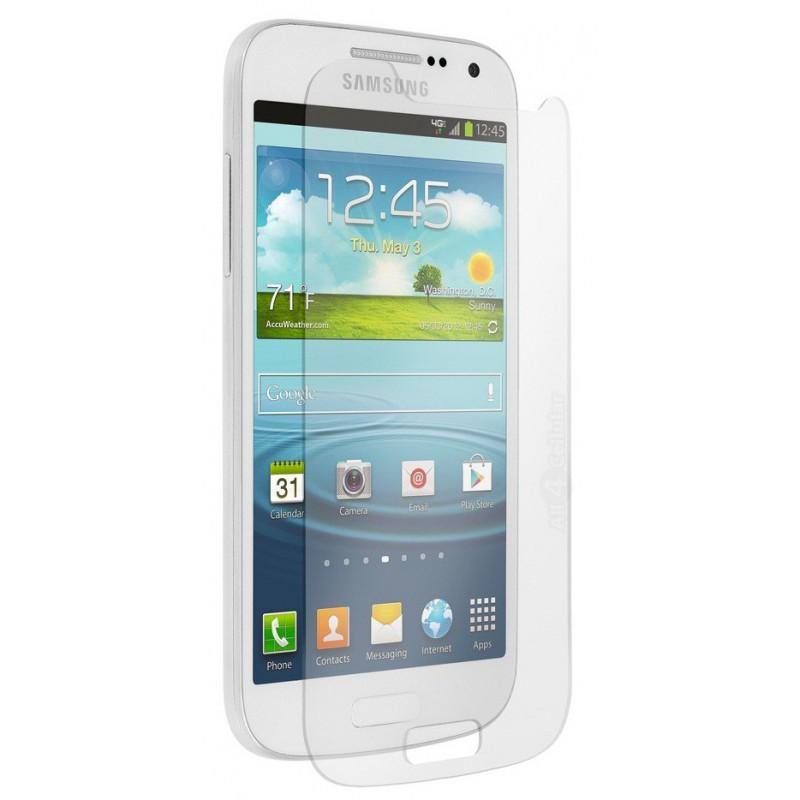 Film de protection Pour Samsung S3 Mini I8190