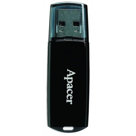 Clé USB Maxell E300 / 16 Go / Noir