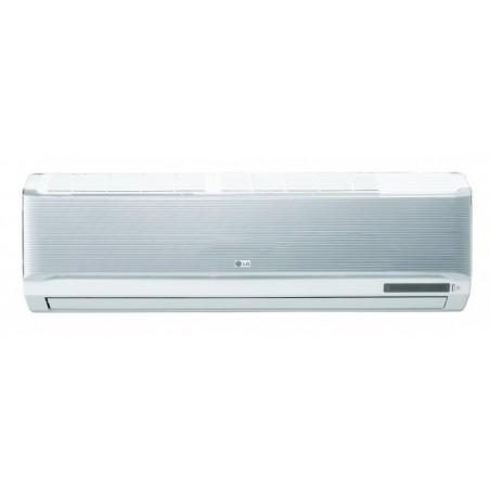 climatiseur lg 9000 btu chaud froid garantie 3 ans. Black Bedroom Furniture Sets. Home Design Ideas