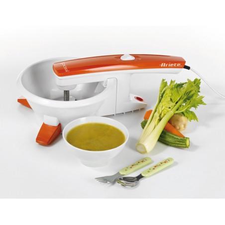 Presse Légumes Passi 261