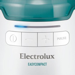 Mixeur Electrolux ESB3200