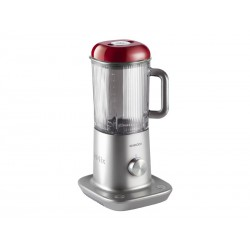 Blender kMix KENWOOD BLX51