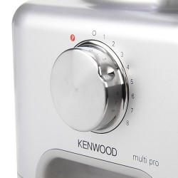 Robot multipro Classic KENWOOD FP735