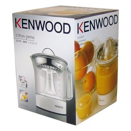 Presse-agrumes  KENWOOD JE290