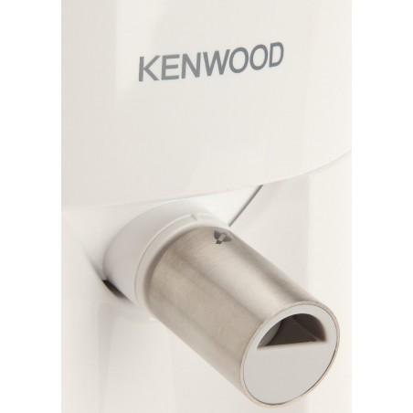 Centrifugeuse KENWOOD JE680