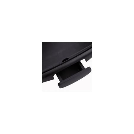Plancha Compact Tefal CB5005
