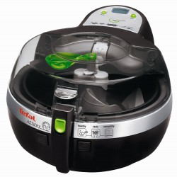 Friteuse Tefal Actifry FZ7062