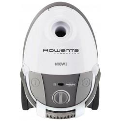 aspirateur upgrade rowenta ro1767r1. Black Bedroom Furniture Sets. Home Design Ideas