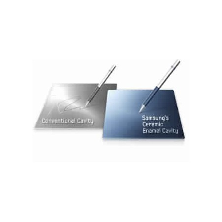 Four à micro-ondes solo 20 l Samsung ME732K