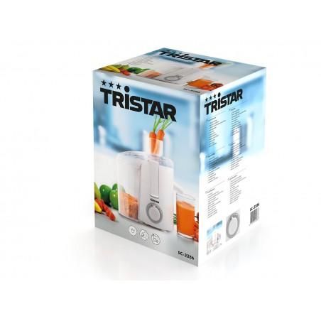 Centrifugeuse SC-2286 Tristar