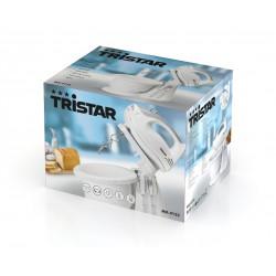 Batteur avec bol MX-4152 Tristar