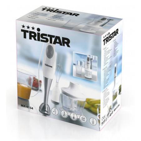Mixeur 3 en 1 Tristar