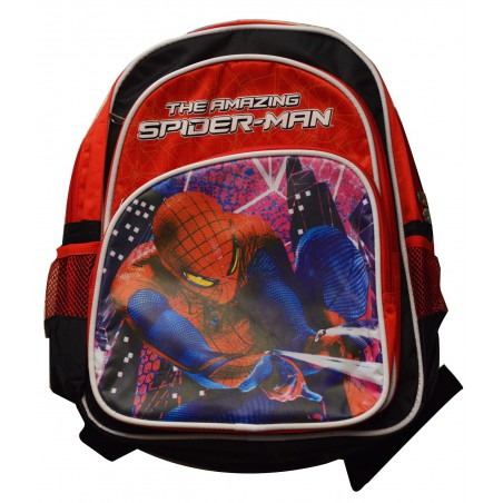 Mini Sac à Dos Spider Man