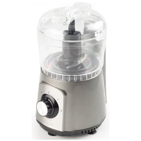 Robot multifonction Bol plastique 0,5L