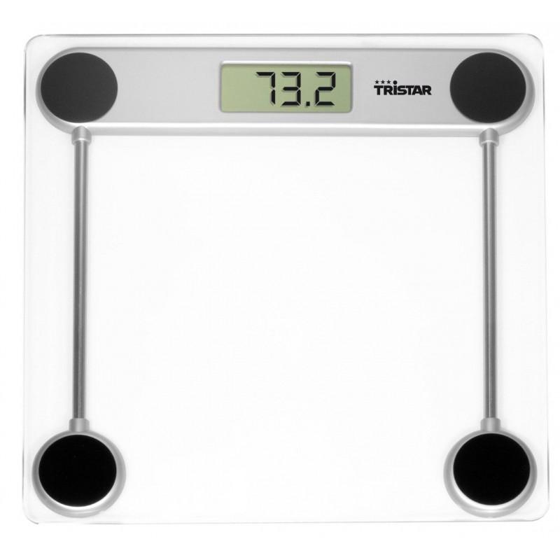 Pèse personne TRISTAR 150 Kg