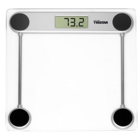 Pèse-personne 150 Kg
