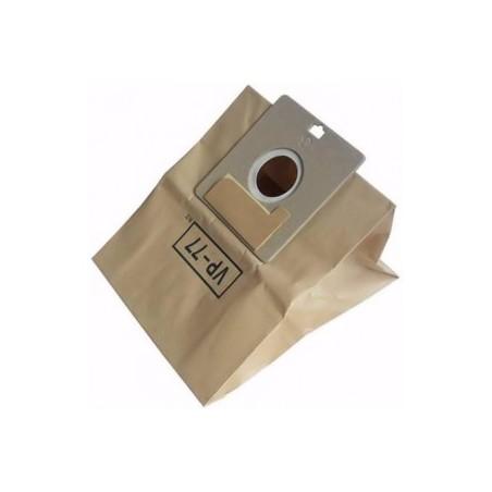 Aspirateur avec sac Samsung SC4191