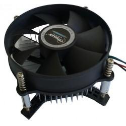 Ventilateur pour processeur Intel LGA 775