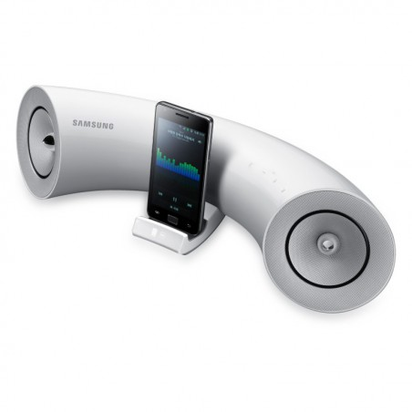 Audio Dock Samsung DA-E550