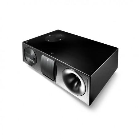 Audio Dock Samsung DA-E570