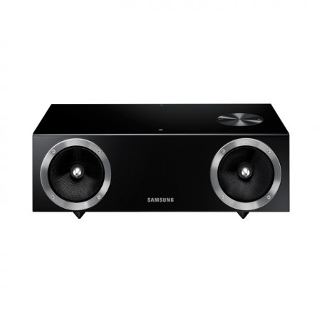 Audio Dock Samsung DA-F680