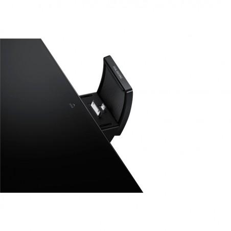 Audio Dock Samsung DA-F680