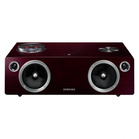 Audio Dock Samsung DA-F760