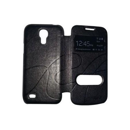 Etui Cover Flip Pour Samsung Galaxy Note 3